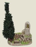 ORATOIRE CYPRÉ