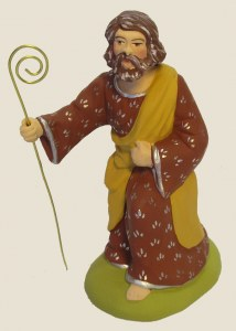 SAINT JOSEPH (12CM)