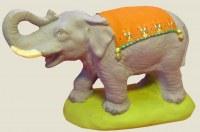 7A18 ELEPHANT (7CM)