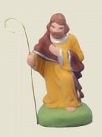 SANTON SAINT JOSEPH
