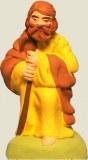 SANTON JOSEPH